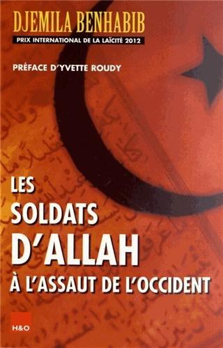 Les soldats d'Allah