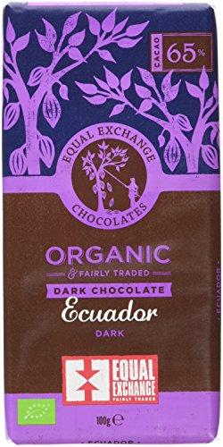 equal-exchange-65-percent-ecuador-dark-100-g-pack-of-12