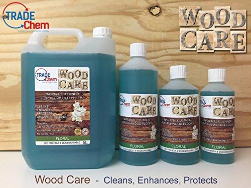 cuidado-de-la-madera-natural-limpiador-y-protector-para-suelos-de-madera-y-laminate-floral-5-l