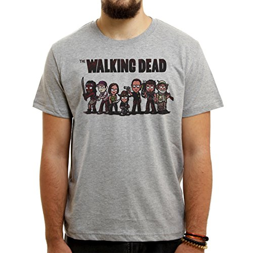 on-air-twd-or-the-walking-dead-painted-episodes-cast-as-well-as-logotype-large-herren-t-shirt