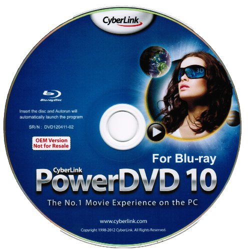 cyberlink-dvd-software-power-dvd-10-oem-blueray-unterst