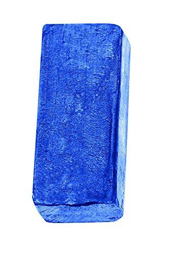 Peinture Bleu Achat Vente De Peinture Pas Cher