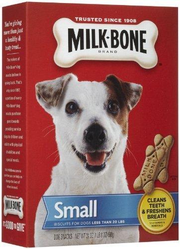 milk-bone-small-dog-biscuits-24-oz-by-mike-bone-english-manual