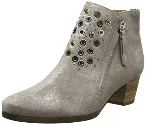 gabor-shoes-comfort-stivaletti-donna-marrone-torba-43-eu