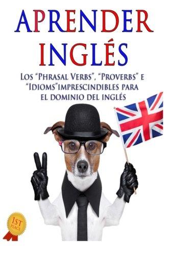 Aprender inglés: Los