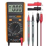 LCR Meter LCD Kapazitäts Induktivitäts Widerstand Prüfvorrichtung Tester die Meter-Selbstentladung mit über Strecken-Anzeige misst