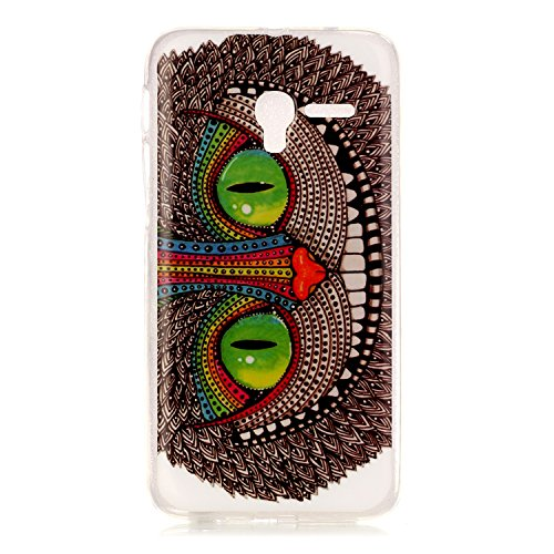 pour-alcatel-onetouch-pop-3-50-pixi-3-ot-5015-coqueecoway-housse-etui-en-tpu-silicone-shell-housse-c