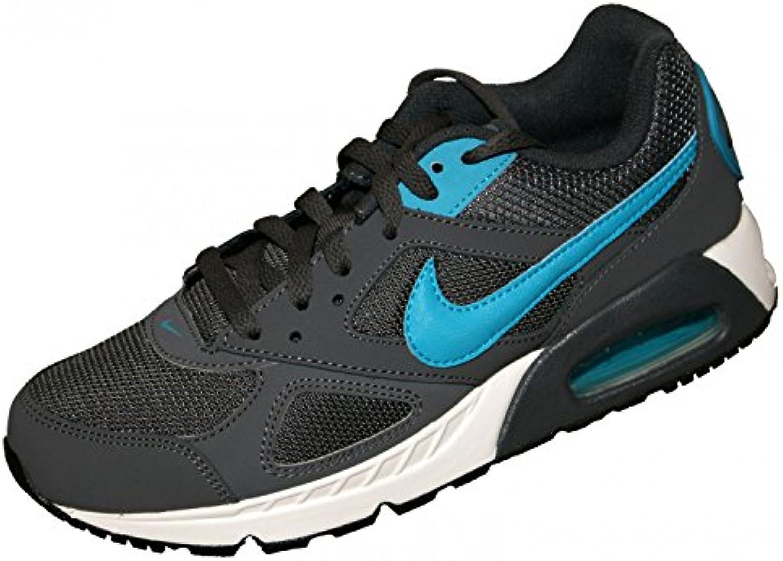 Nike Air Max Ivo 580519041, Deportivas  Zapatos de moda en línea Obtenga el mejor descuento de venta caliente-Descuento más grande