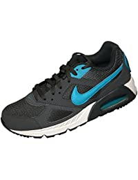 95a0775c9286b4 Suchergebnis auf Amazon.de für  Nike - Leder   Damen   Schuhe ...