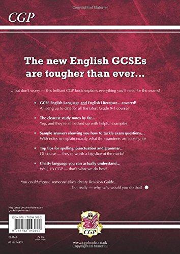 Vad är kol dating GCSE