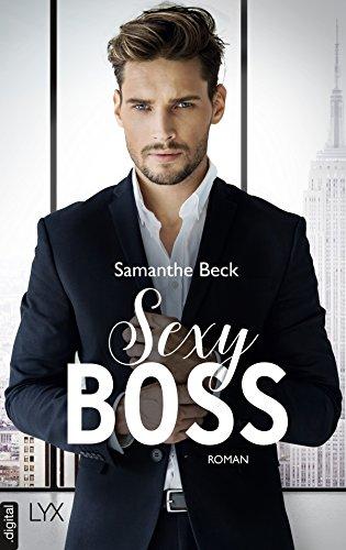 http://www.buecherfantasie.de/2018/01/rezension-sexy-santa-sexy-boss-von.html