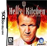 Hells Kitchen  [Edizione: Regno Unito]