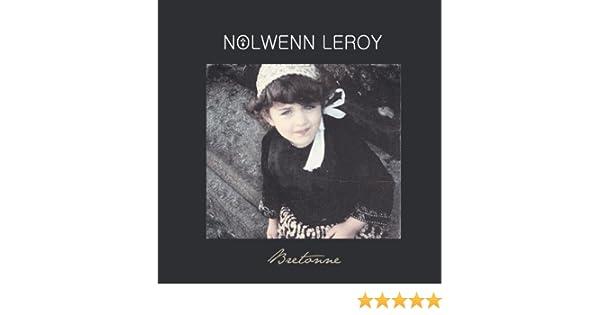 QUELQUE TÉLÉCHARGER CHOSE LEROY TENNESSEE NOLWENN DE