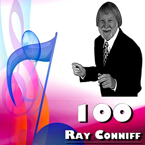 100 Ray Conniff