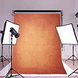 By LussoLiv 1.5x2.1m Tie-Dye Multi-Color Shooting Studio Photography Background Backdrop