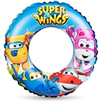 Super wings flotador 50 cm
