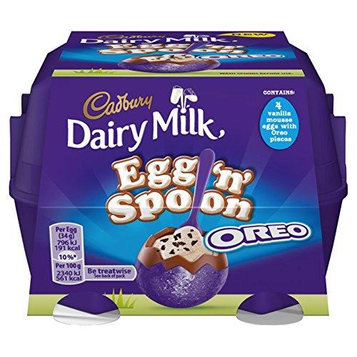cadbury-dairy-milk-egg-n-spoon-with-oreo-136-g
