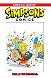 Simpsons Comic-Kollektion: Bd. 19: Volle Dröhnung