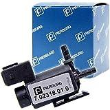 PIERBURG 7.02318.01.0 bypassklappe-valve compresseurs