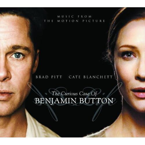 """My name is Benjamin"" (Album Version)"