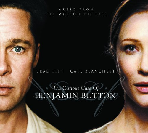 Benjamin and Daisy (Album Version)