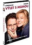 Vylet s mamou (The Guilt Trip) (Tchèque version)