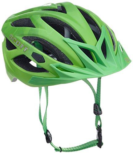 scott-casco-da-ciclismo-groove-ii-verde-green-matt-51-55-cm