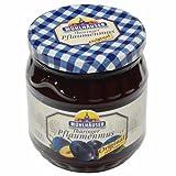 Mühlhäuser: Pflaumenmus - 1 Glas à 1 Kg