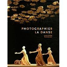 Photographier la danse