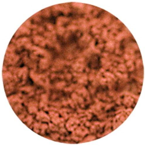 Nyx, cipria in polvere