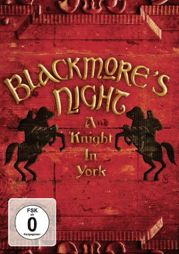 blackmores-night-a-knight-in-york-dvd-alemania