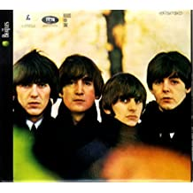 Beatles For Sale (Enregistrement original remasterisé)