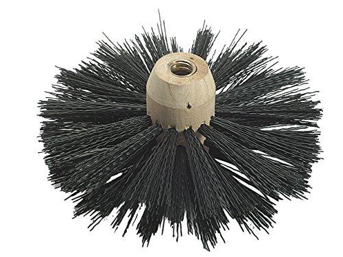 bailey-1848-hrisson-de-ramonage-universel-20cm