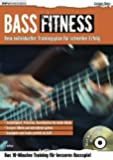 Bass Fitness: Das 10-Minuten Training für besseres Bassspiel