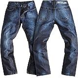 Rokker Revolution Jeans 38 L34