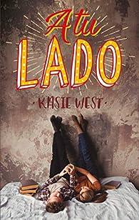 A tu lado par Kasie West