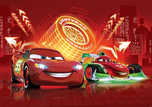 olimpia-design-fototapete-photomural-disney-cars-1-stuck-752p4