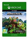 Minecraft Starter Collection   Xbox One - Code jeu à télécharger