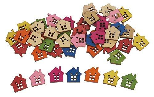 Hausdesign: Mehr als 20 Angebote, Fotos, Preise ✓