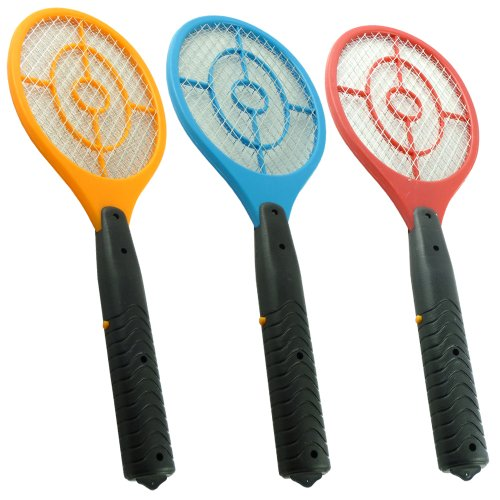 brand-new-electronic-bug-zapper-fly-mosquito-bug-wasp-killer-easy-safe-odourless-fly-swatter-on-sale