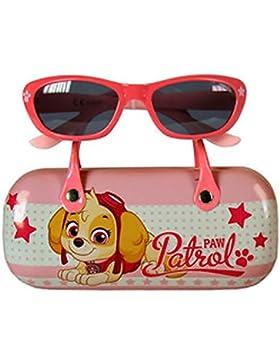 Paw Patrol–Gafas de sol Vintage Skye