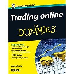 51nT8xB3UFL. AC UL250 SR250,250  - Quattro consigli per fare trading online senza rischi da usare subito