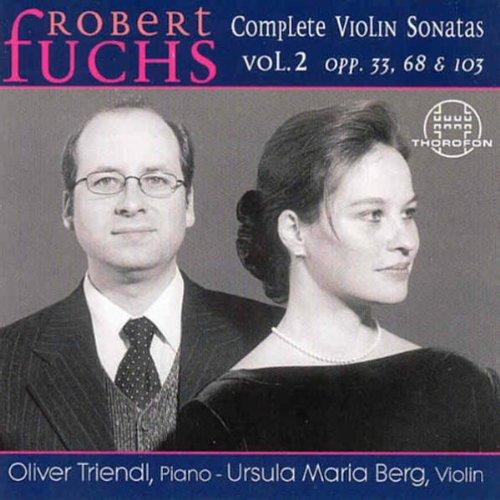 fuchs-complete-violin-sonatas-vol-2
