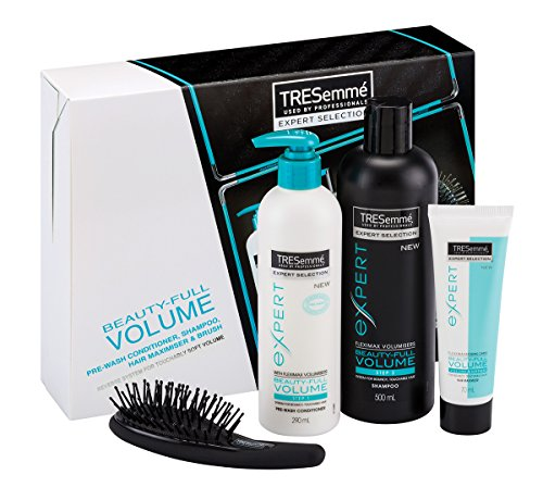 tresemme-beauty-full-volume-gift-set-by-tresemme