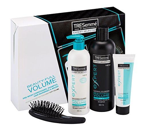 tresemme-beauty-full-volume-gift-set