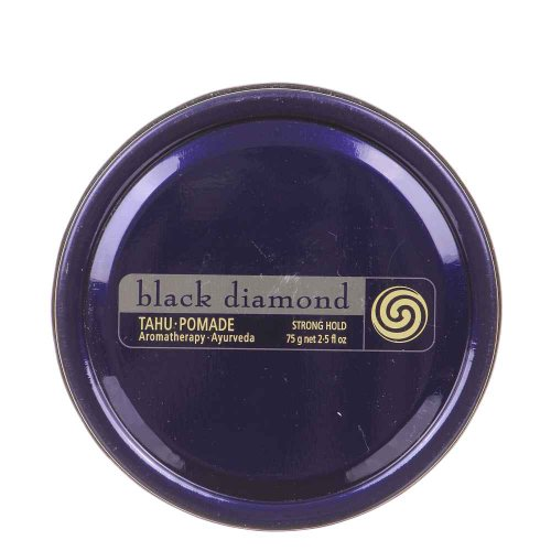 black-diamond-tahu-pomade-normal-hold