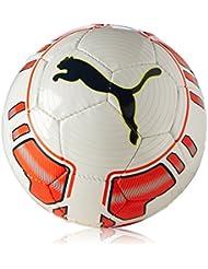 Puma Evopower 3.3 Balon