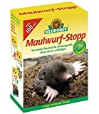 Neudorff Maulwurf-Stopp 200 gms