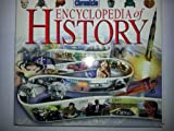 Chronicle Encyclopedia of History Digipack - Best Reviews Guide