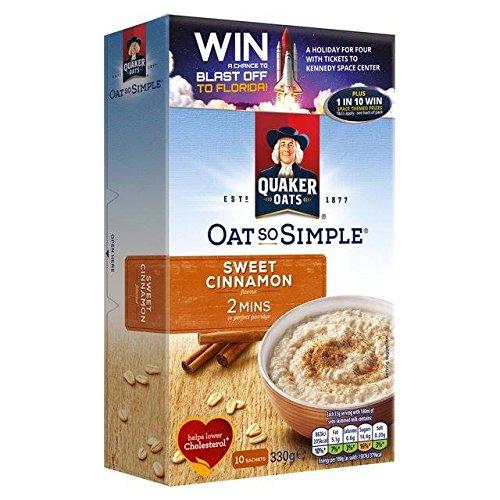 quaker-oat-so-simple-sweet-cinnamon-porridge-10-x-33g